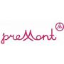 Premont