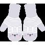Перчатки, варежки, краги