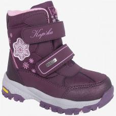 Мембранная обувь Kapika