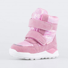 Мембранная обувь Котофей