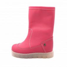 Ботинки зимние Tapiboo