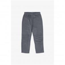 Флисовая брюки Crockid