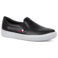 Туфли школьные ShagoVita