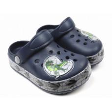 Пляжная обувь Indigo kids