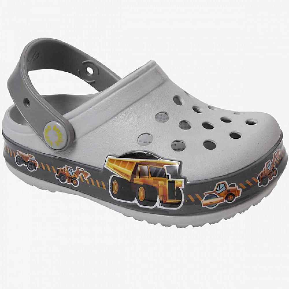Пляжная обувь Kapika