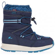 Ботинки зимние Viking