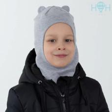 Шлем HOH LOON